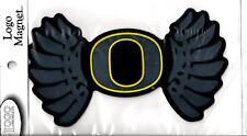 "University of Oregon - Winged ""O"" - Magnet - 8""h x 14""w BLOWOUT SALE"