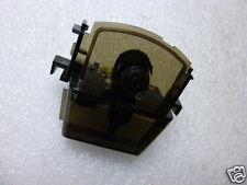LG 65LF6300-UA 40LF6300-UA 43LF6300-UA Joystick / IR Sensor EBR79942703