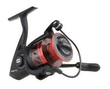 Penn Fierce Iii 4000 / Spinning Fishing Reel