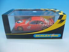 Scalextric C2267 BMW 318i Index Red