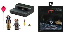 IT 2017 Pennywise Accessory Set NECA PRE-ORDER