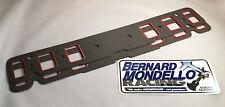 BERNARD MONDELLO /PRINTOSEAL 307-330-350-403 OLDSMOBILE INTAKE MANIFOLD GASKETS