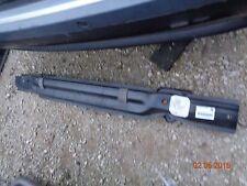 (2008-2011) BMW E90 M3 ///M TEC 328i 335i 335d 330i BUMPER BAR REINFORCMENT REAR