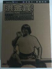 Sammo Hung Action Collection (3-DVD) Boxset  Sammo Hung   Eng Sub