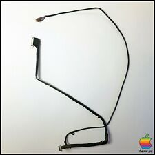 "🍎 Genuine MacBook 13"" A1286 Late 2008 WiFi iSight Webcam Camera Cable 🍎"