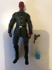 "Marvel Universe/Infinite/Legends Figure 3.75"" Red Skull .M"