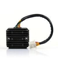 Regulador Rectificador Para Honda FES125 FES150 PANTHEON 2003-2005 B6!