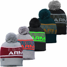 Men's Under armour Winter Hats