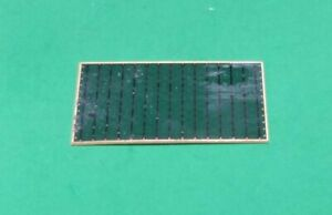 TOUCHPAD BOARD 920-001288 FOR LENOVO T400S LAPTOP-TESTED
