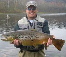 Pesca em água doce