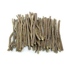 African Grape Root Chew Sticks   ORGANIC Natural Dental Chewing Sticks (1 Lb)