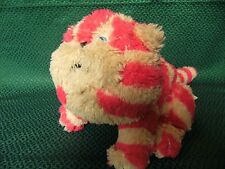 """BAGPUSS HOOTIE MICRO  PLUSH SOFT TOY 17"""" APPROX BY OLIVER POSTGATE"""