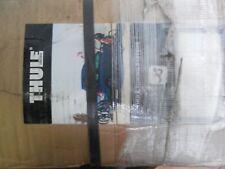 Thule 922 - Fahrradträger