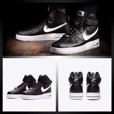 Nike Air Force 1 High '07 Men's Shoe Size UK 13 / CK4369-001