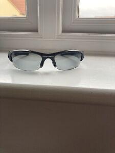 oakley flak jacket Sunglasses 12-900j