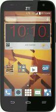 ZTE Optus Mobile Phones