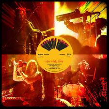2010s Decade 2017 Release Year Vinyl Records