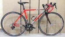 Bici corsa ROSSIN EVOLUTION 105