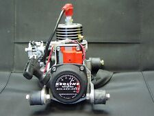 Zenoah Modified Engine 26.4cc PUM Redline Performance Motors