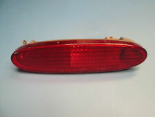 JAGUAR XJ8 XJ8L VANDEN PLAS LEFT REAR BUMPER SIDE MARKER LIGHT 1998-1999-01-2003