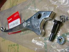 Honda CB 500 Four K0 K1 K2 Handbremshebel mit Haltebolzen Brake, lever, handle