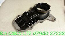 Mercedes E-Class W124 (1983-1995) Fuel Metering Base with Rubber 1031410345