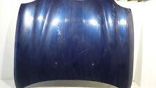 JAGUAR S-TYPE 2003 BONNET **FREE UK DELIVERY**