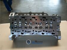 Zylinderkopf - Opel Vivaro 2,0 CDTI 16V - Motor: M9R - 4417941 - 4433675 - AMC -