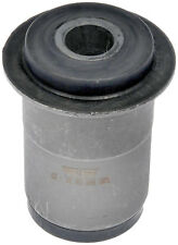 Front Position Radius Arm Bushing - Dorman# 523-285