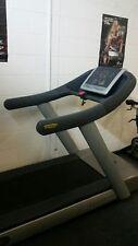 Technogym Excite Run 500 Commercial Treadmill