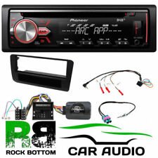 CD Player Car Stereos & Head Units for Audi A1