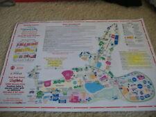 dollywood map | eBay on