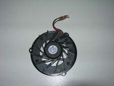 Ventilateur UDQF2ZH32FAS pour ASUS L5800GM L5800GA L5