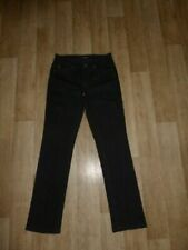 44  dunkelblau NEU 42 ANGELS 880460 Capri Caprihose 3//4 Jeans Gr 40 38