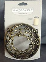 Other Watches Candles Rare Vacheron Constantin Luxury Scented Candle Limited Edition
