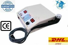 Advanced Ultrasound Therapy Fast Ship Physical Therapy 1 MHz Great Equipment 3HS