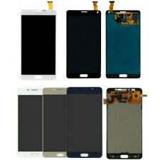 LCD Display Touch Screen Digitizer Replacement For Samsung Galaxy Note 5/Note 4