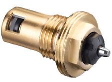 """Oventrop Thermostatventil Ventileinsatz 1/2"""" Oberteil Ventilheizkörper 1018080"""