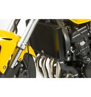 HONDA CB 600 F HORNET 2011 > 2013 PROTECTION DE RADIATEUR D' EAU R&G GRILLE