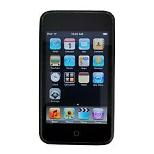 Apple iPod Touch 16gb A1213 MP3 Music Player