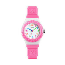 SKMEI Little Kids Waterproof Wristwatch for 4 to 7 year olds