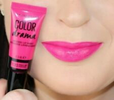 Maybelline Color Drama Intense lip paint | New   💕 Shade FIGHT ME FUCHSIA 💕