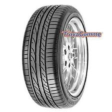 KIT 4 PZ PNEUMATICI GOMME BRIDGESTONE POTENZA RE 050 ASYMMETRIC XL TZ 215/45R18