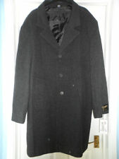 Unbranded Cashmere Coats & Jackets for Men
