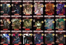 Berserk Max Band 19 Planet Manga