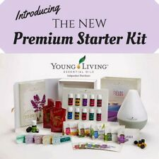 Young Living Premium Starter Kit ready MAKE MONEY WORK FROM HOME-BASED-BUSINESS
