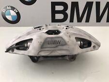 BMW 7 Series G11/G12 730d Front Right (Driver Side) Brake Caliper Original
