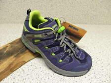 Freizeit-Turnschuhe/- Sneaker für Jungen mit Schnürsenkeln 27 Größe