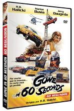 60 Segundos - Gone in 60 Seconds