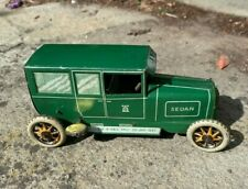 1920er Tin Lehmann # 765 Limousine in Excellent Condition